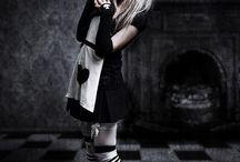 Wonderful Alice