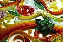 filmy quilling