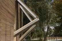 Farm_Architecture