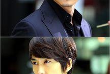 actor(M)