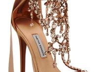 shoes / by Grecia Gonzalez