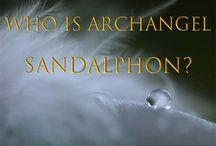 Meet the Archangels
