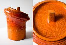 Divine Mid Century Italian Pottery / mid century italian pottery collection