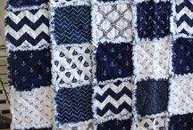 crochet / by Lindy Collins