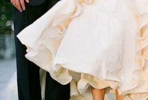 Wedding and Wedding Photo Ideas...my girls
