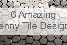 Awesome Heritage Tile Blogs! / Check out our amazing Heritage Tile blogs!