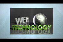 Web Technology in Chhattisgarh   Sjain Ventures Ltd
