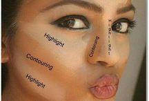 Face (makeup)