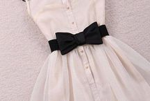 CUTE Dresses..(that i wana make!giggles*)