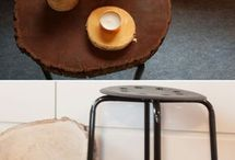 DIY Möbel