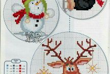 CROSS STITCH 7