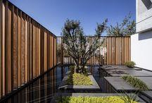 LA_Garden_花园