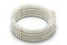 Rose Quartz Jewelry / Rose Quartz Jewelry