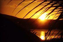 Paisagens / Curto muito fotografar paisagens...
