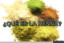 Herbaeco - blog / Artículos, post del blog donde encontrarás todo lo que necesitas saber del mundo ecológico, paleo y de cosmética natural.