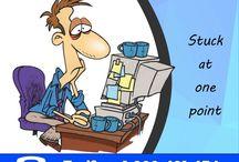Call 1-800431454 to Install Webroot Antivirus SecureAnywhere on MAC