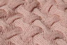 OYUNA Moods - Dusty Pink / -
