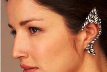 Rock It Like Royalty / Shop our statement jewellery at www.rockitlikeroyalty.com
