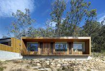 Residencial / casas