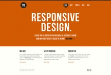 Design / by Heathyr D