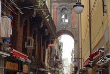 Napoli!!!!