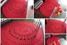 Hoooked Zpagetti / Hoooked Zpagetti im www.Wollstudio.com