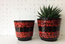 POTS   The Planthunter Directory / Pot vendors we love!