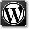 Enjoy reading my BLOG! / Enjoy a fun blog about beauty,food,fashion,family and travel!  beautycandy.wordpress.com