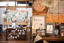 Weddings by Sweetchic! / by Sweetchic Events, Inc.