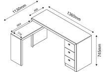escritorio feli