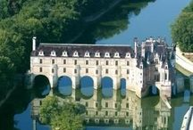 Loire 2016 / Sommeren 2016