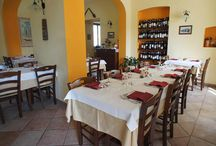 Osterie Autentiche / Un #viaggio di gusto tra #osterie, trattorie e locande per riscoprire gli antichi sapori della tradizione culinaria italiana! #BoscoloGift #viaggi #travel