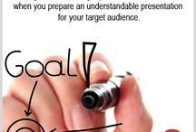 Slideworld Posters / You can upload your Presentation and share with The World...