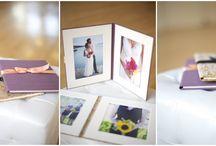Wedding Print Products