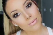beauty videos & beauty rooms