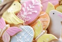 Cookies so sweets