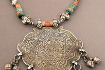 Around the World with Jewelry