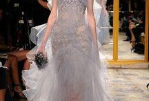 Couture chic / by Jovoni Serrano