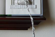Bok carving, Book art & Book sculptures / The fascinating art of bok carving, book art & Book sculptures
