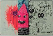 ART - Hattie Stewart