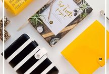 """Planner Perfect / Remember: your planner is only as good as what it can do for YOU. But I'll admit that I love pretty things; this is where I'll pin my favorite photos of the planners, layouts, stickers and other inspirational goodies that are on my """"someday"""" list."""