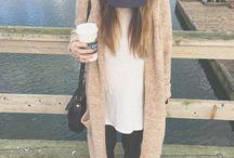 outfits mit cap ny