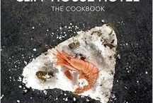 Irish food, cooking, baking & recipes