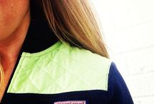 Vineyard Vines love