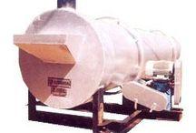 Industrial mixer / Manufacturer, Exporter, Supplier of Industrial mixer in India Laxmi Group Manufacturer, Exporter, Supplier of Industrial mixer including Ribbon blender Edge runner, Mill, Mixing unit, Dry mix motor plant.