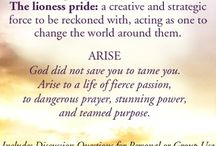 Lisa Bevere quotes
