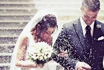 Love Marriage Problems, Intercast Love Marriage+91-9779208027 / so that it will be easy for you to always look attractive to your partner or someone else, if you want to attract new love. This spell will not only bind the relationship, it will also tie you and your partner together forever