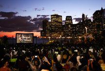 Cinema Fest