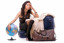 Medical Tourism News / Get up to date on the latest #trends in the #health and #travel industry | Be an informed #patient and arm yourself with the right knowledge and tools for a successful #travel for #surgery experience. #medicaltourism