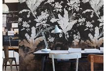 -wallpaper-